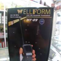 WELLFORM WF-09 0